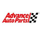 Advance Auto parts Preferred Service Center
